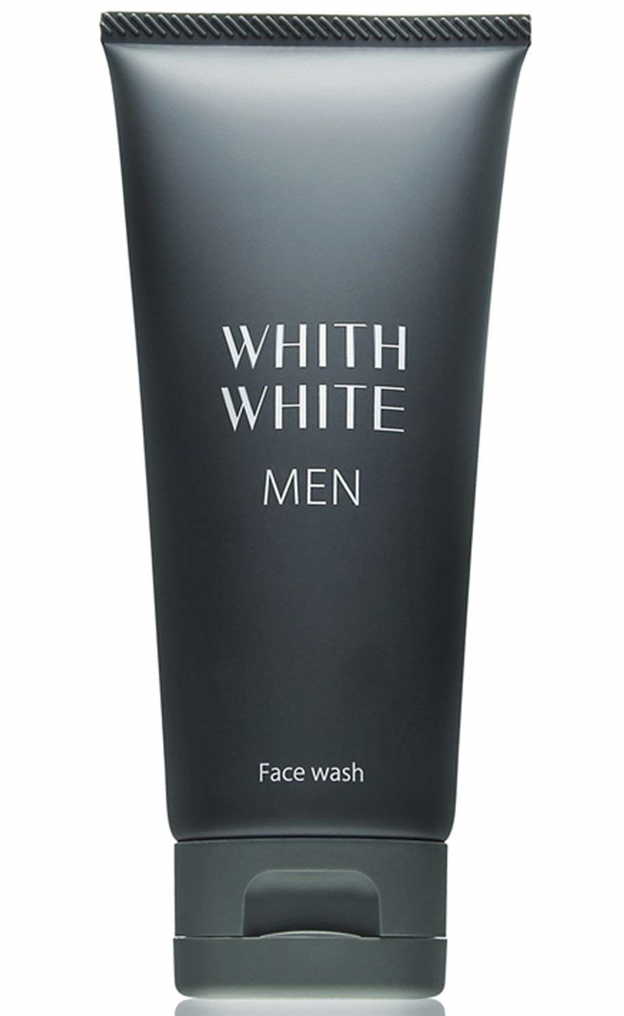 WHITH WHITE MEN|フェイスウォッシュ